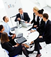 Executive Meeting_000005327644Large