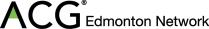 Edmonton ACG logo_blog