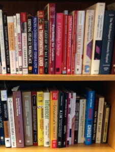 Shelfie (blog)